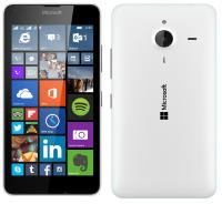 Microsoft Lumia 640 XL 299cd