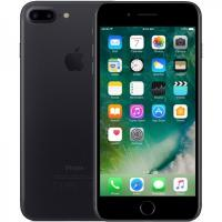 iphone7plus128gb