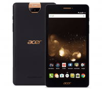 acer iconia talk s a1 734 400a 400x460