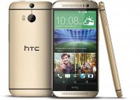 HTC One M9 Prime Hima New Premium Featured HTC Flagship Android Smartphone