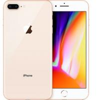 iphone8 plus gold select 2017