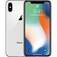 iphone x 64gb hh 600x600