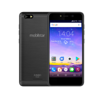 mobiistar zumbo power 400 400x460