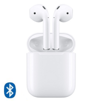 tai nghe bluetooth airpods apple mmef2 chitiet