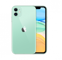 iphone11 green select 2019