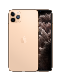 iphone 11 pro max gold select 2