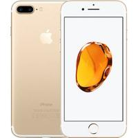 iphone 7 plus 32gb gold 600x600 600x600