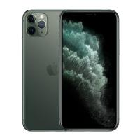 iphone 11 pro 64gb didongviet2