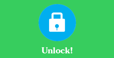 Unlock iPhone, iPad
